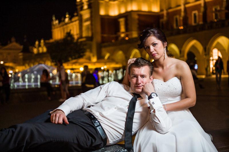 nietuzinkowy_fotograf_weselny_oraz_slubny_slask_krakow